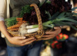 Vegetable Diet: The Best and Worst Vegetables to Eat