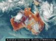 Yasi, Katrina-Sized Australia Cyclone, To Make Landfall Thursday