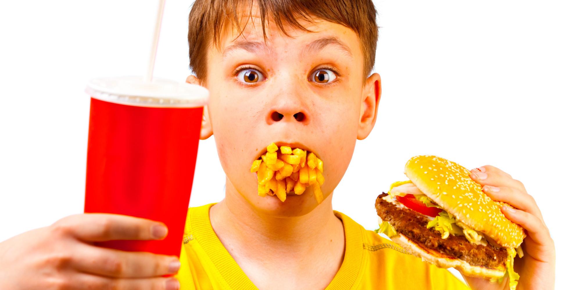 10 Ways To Cut Your Kid U0026 39 S Salt Intake