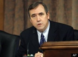 Jeff Merkley Hamp