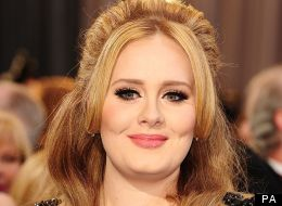 Adele Takes Unusual Step Of Talking About Personal Life