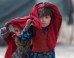 afghanistan-war-blog
