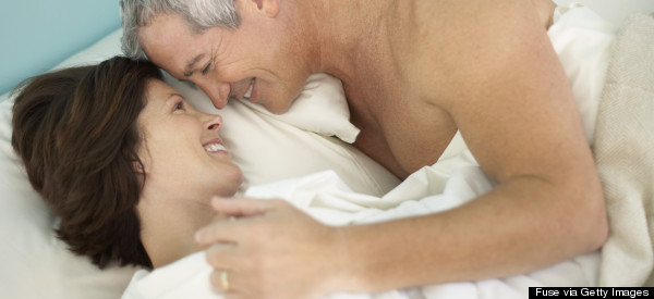 3 Ways I Plan To Be A Better Lover In 2015