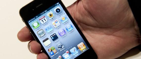VERIZON IPHONE RELEASE PRE ORDER