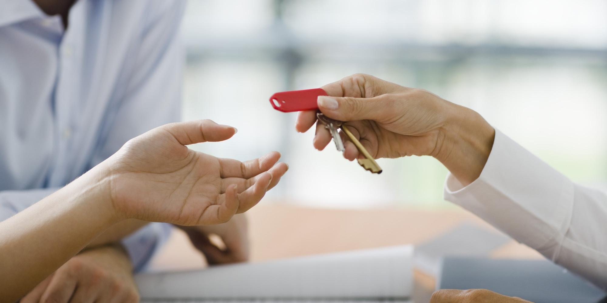 Аликанте недвижимость банковская услуга
