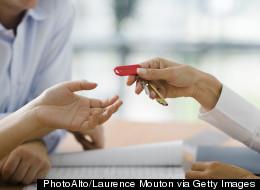 How To Improve Vancouver's Rental Market