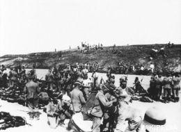 Japón y la Primera Guerra Mundial, las raíces del militarismo