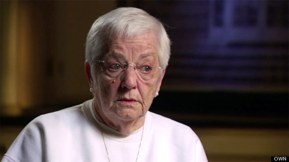Jane Elliot married