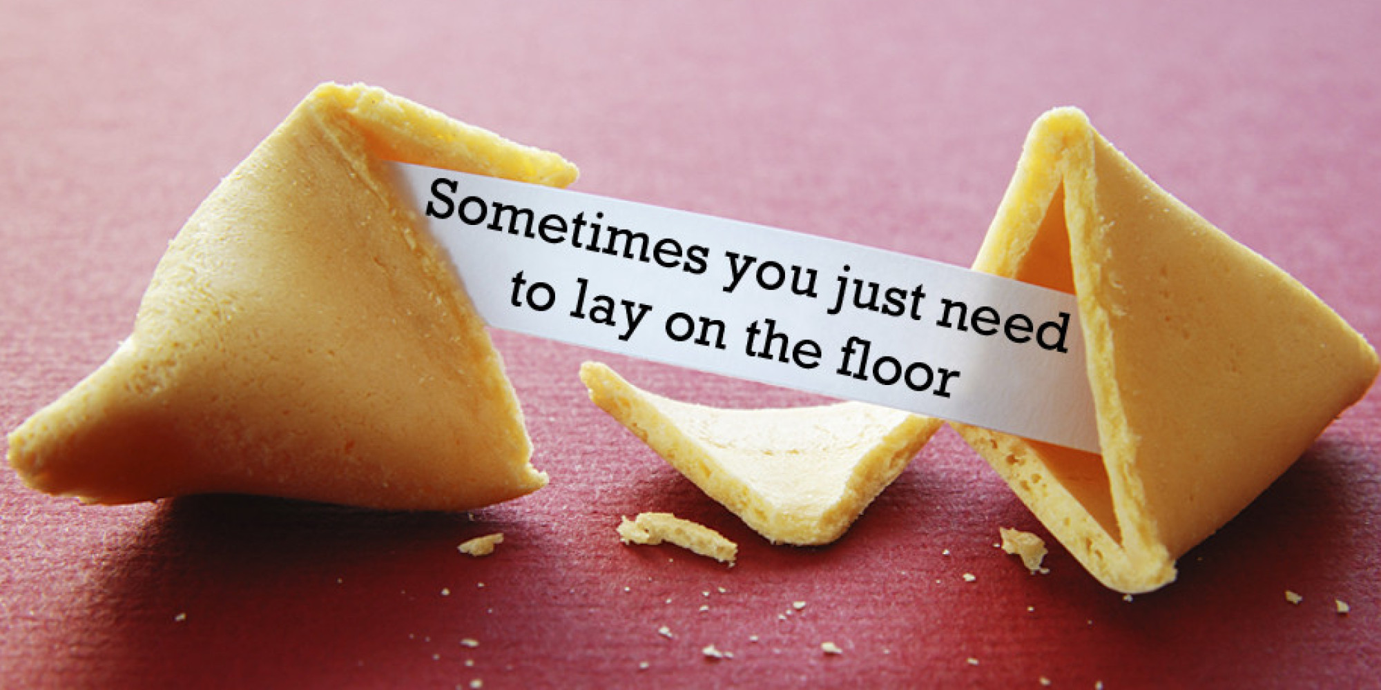 [Image: o-FORTUNE-COOKIE-RESOLUTIONS-facebook.jpg]