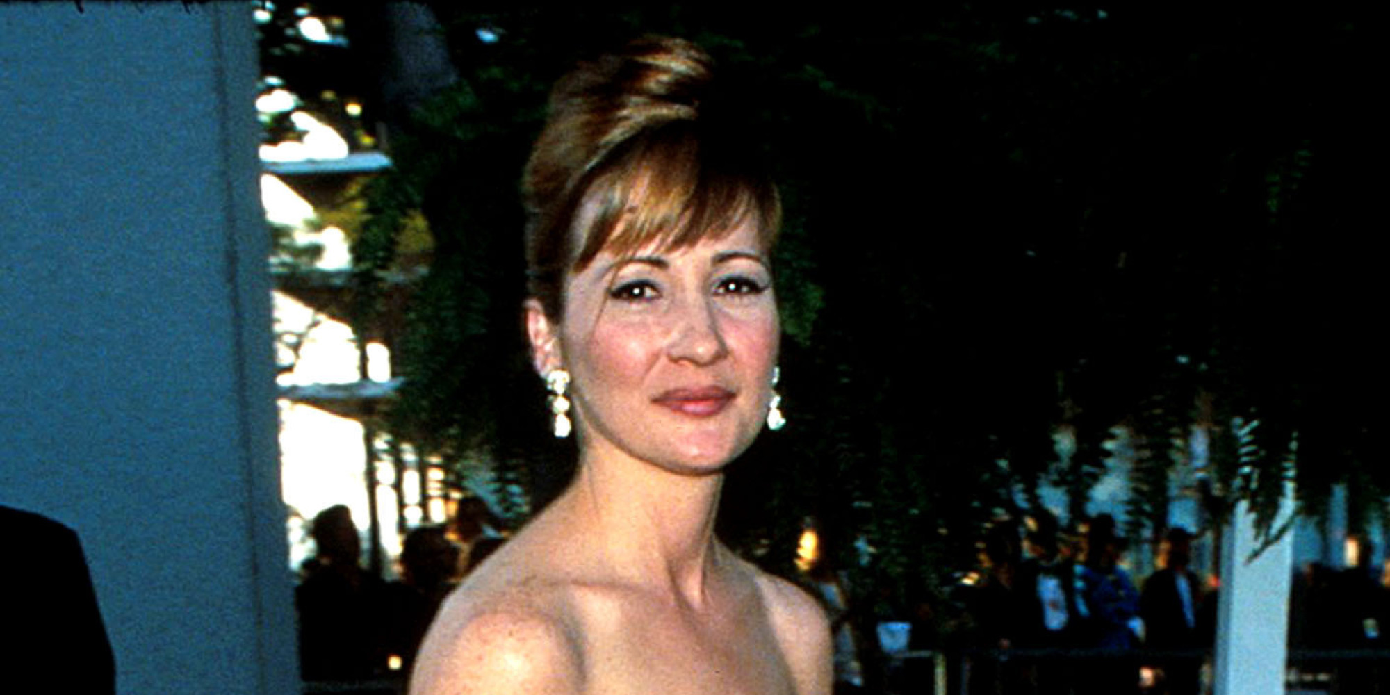 Voice Actress Christine Cavanaugh, Of 'Rugrats' And 'Babe ...