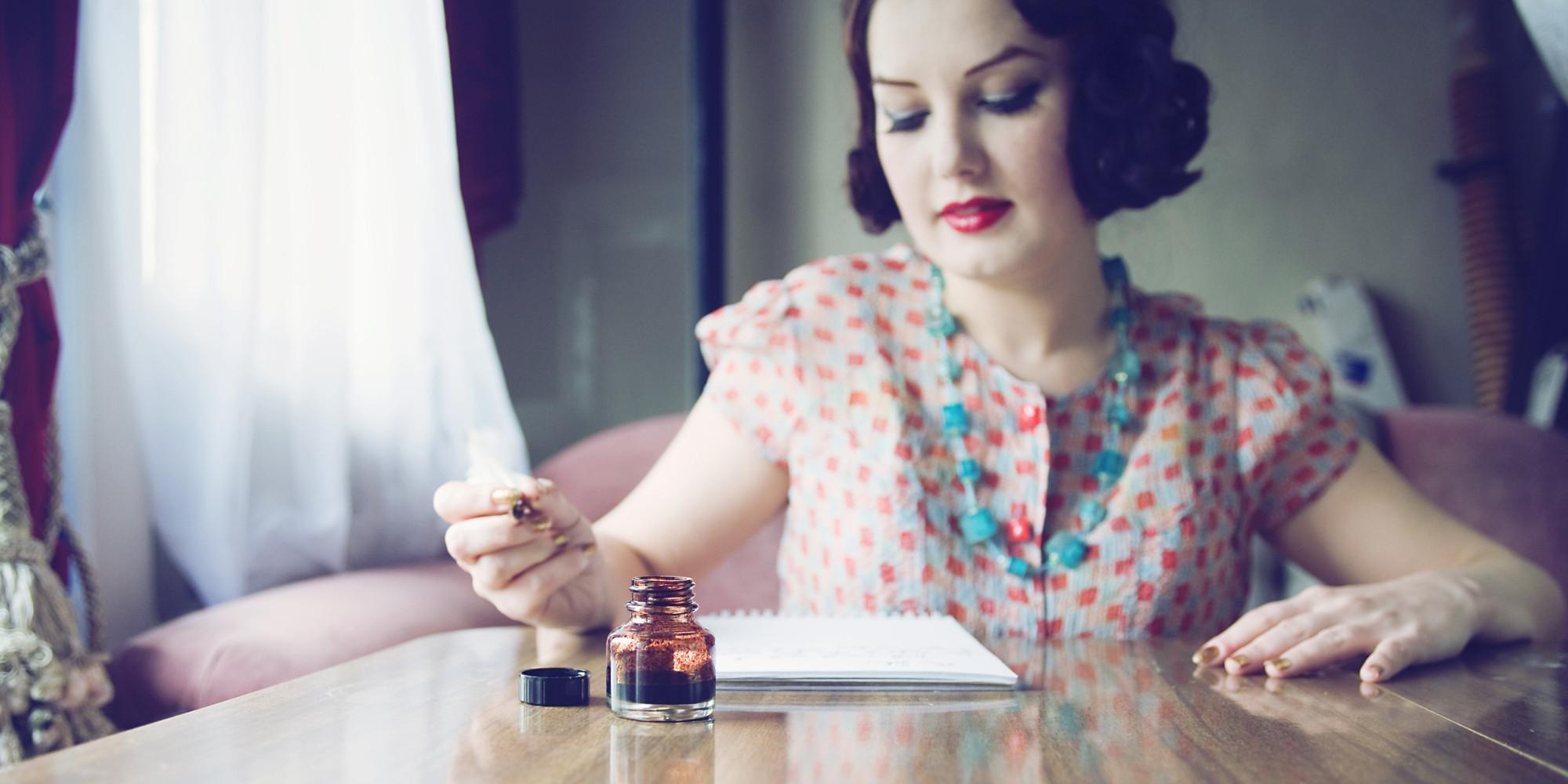 Πώς να γράφεις καλύτερα άρθρα για πελάτες ή το blog σου