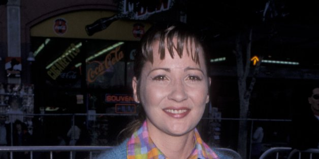 Christine Cavanaugh, Voice of Chuckie On 'Rugrats,' Dies ...
