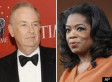 Bill O'Reilly: Oprah Sister Special Timed For Ratings
