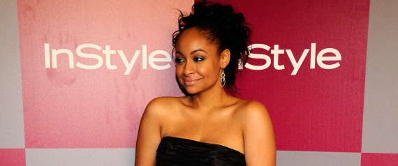 Raven Symone Great State Of Georgia