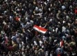 Why Are Uprisings Spreading in the Arab World?
