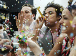 10 Good Reasons To Throw A Divorce Party