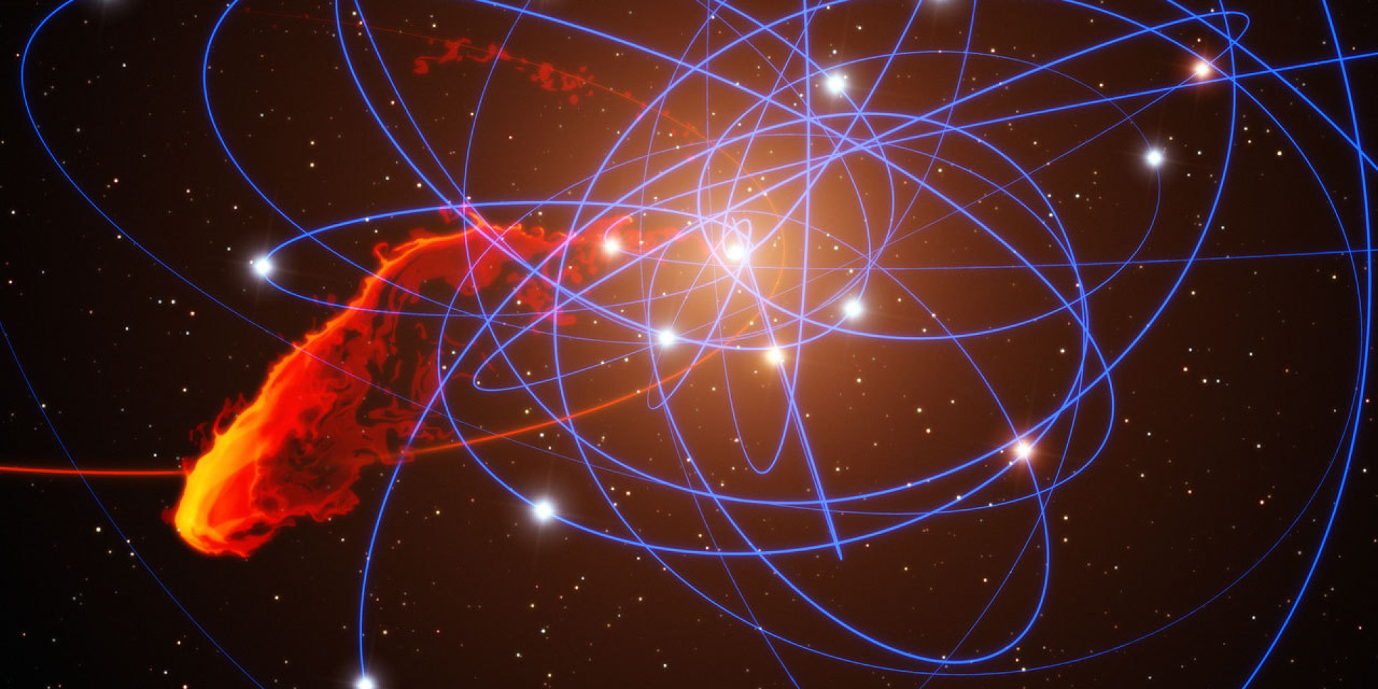 black holes and their mysteries New findings could explain how supermassive black holes get their start in the universe  mystery of supermassive black holes might be solved  black hole seeds are extremely hard to find, .