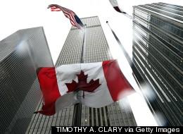 Gouvernement fédéral: Déjà 12 millions de dépensé pour le 150e du Canada