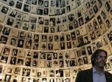 What White Supremacists Are Saying Today About Holocaust Museum Gunman