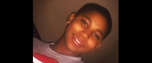 TAMIR RICE DEATH PROBE