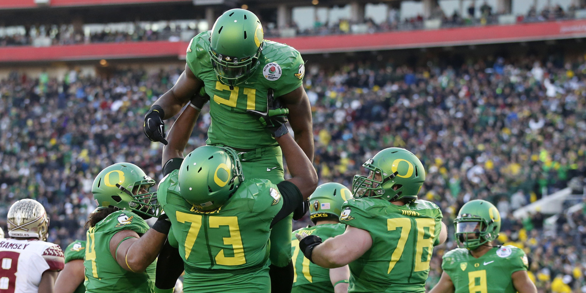 o-OREGON-ROSE-BOWL-facebook.jpg