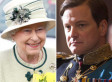 Queen Elizabeth On 'The King's Speech': 'Moved,' Reacts Favorably