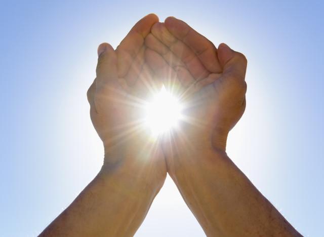 2015, année de la lumière : comment impacte-t-elle notre vie au quotidien
