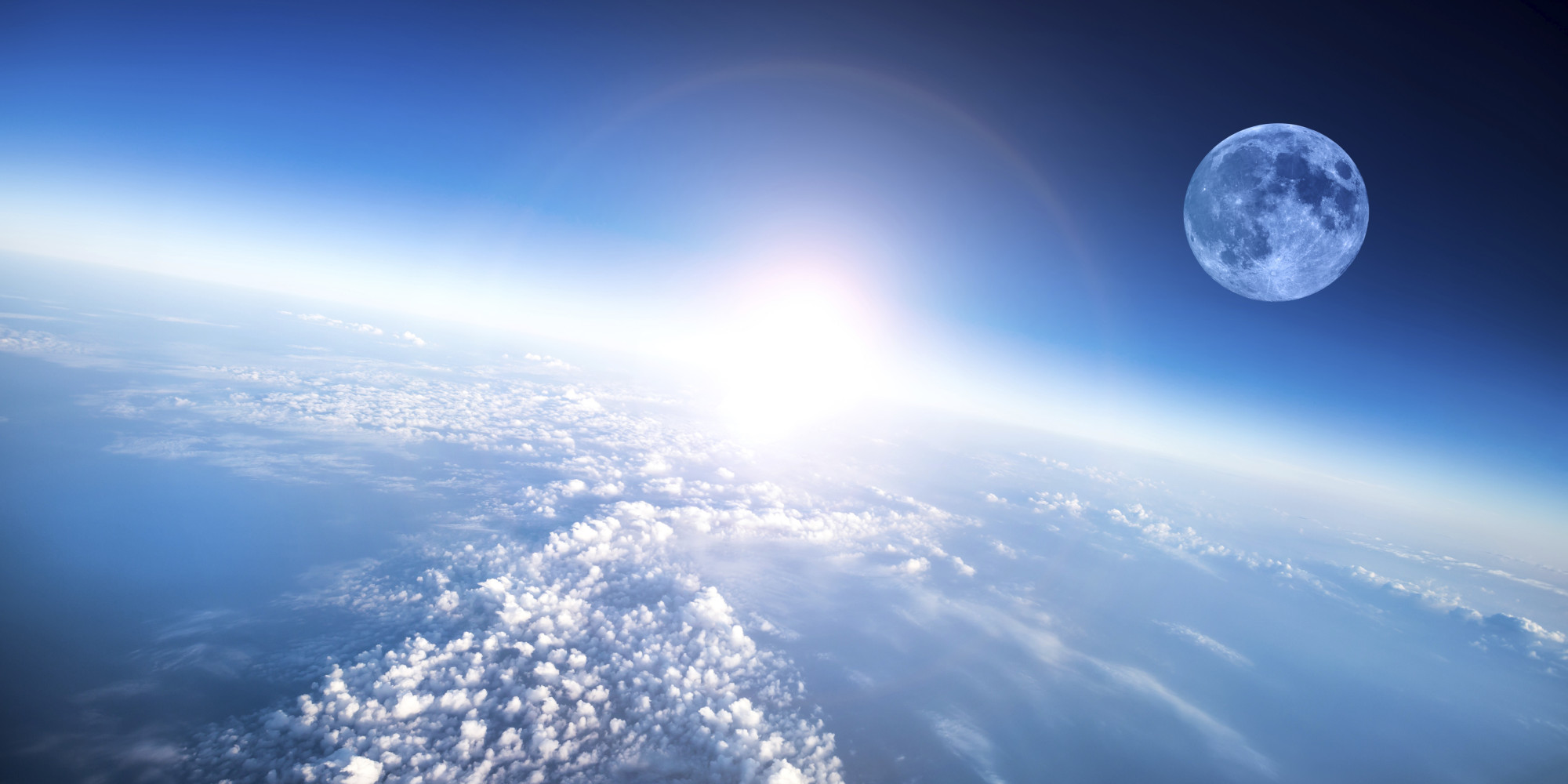 What Would Happen If The Earth Stopped Orbiting The Sun