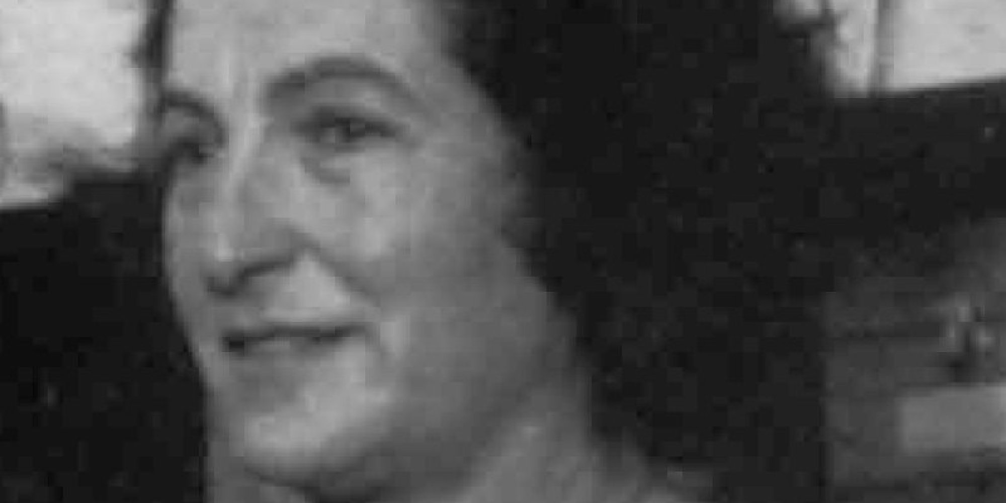 Naturisme: Christiane Lecocq, fondatrice du mouvement en France ... - Le Huffington Post