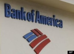Bofa Foreclosure