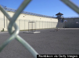 A Future in Prison