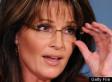 Sarah Palin Blasts Obama's Handling Of Egypt
