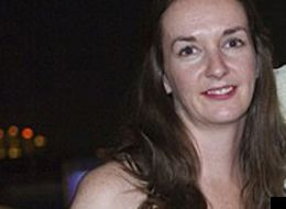 The Ebola Nurse's Condition Is Now 'Critical', Says Hospital