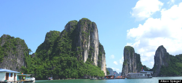 21 Reasons To Fall In Love With Vietnam