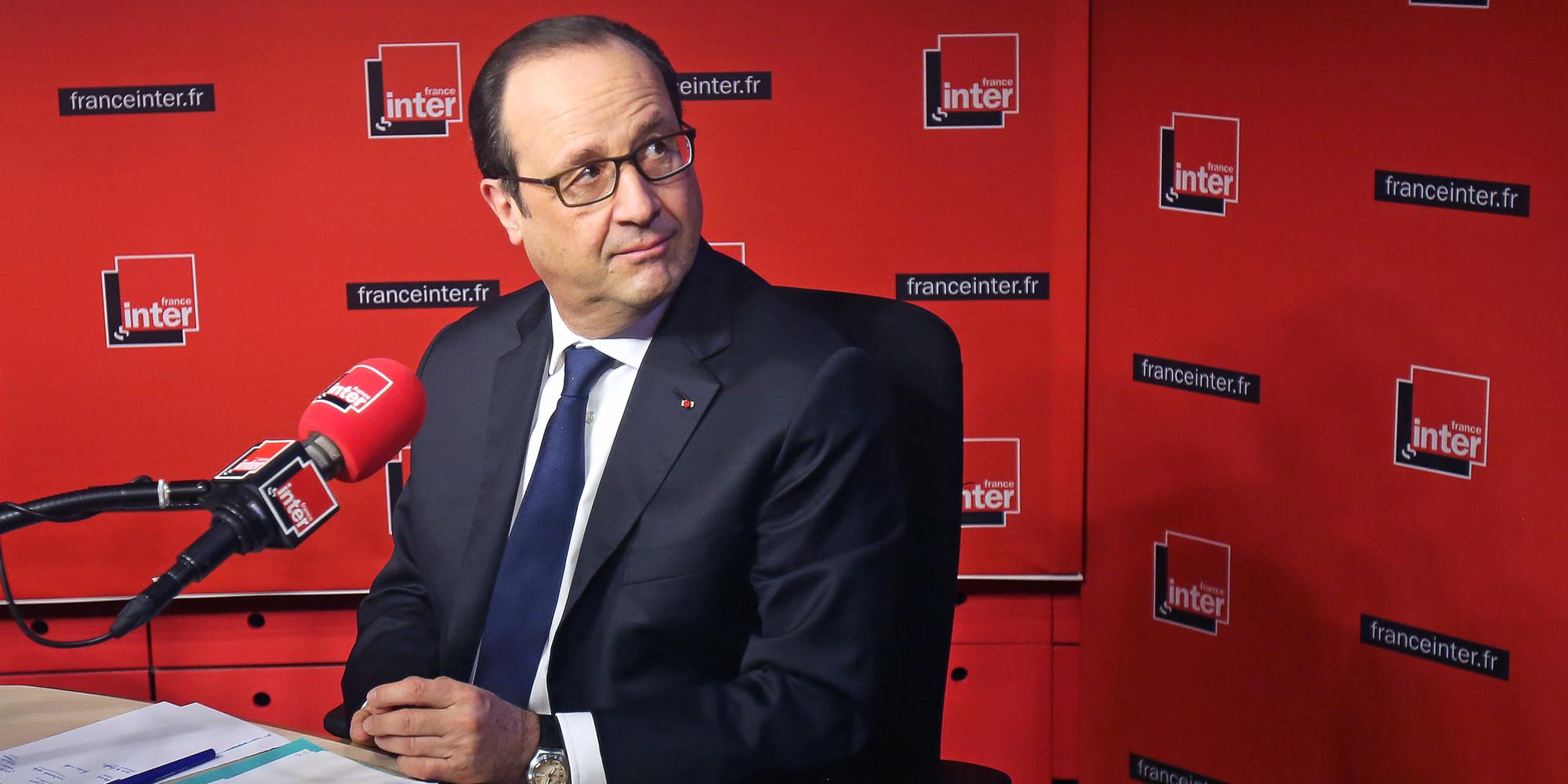 FCPE 31  Haute Garonne  Sondage France Inter sur les rythmes scolaires :
