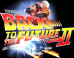 Fans Disappointed As 'Back To The Future II' Turns Out To Be Work Of Fiction
