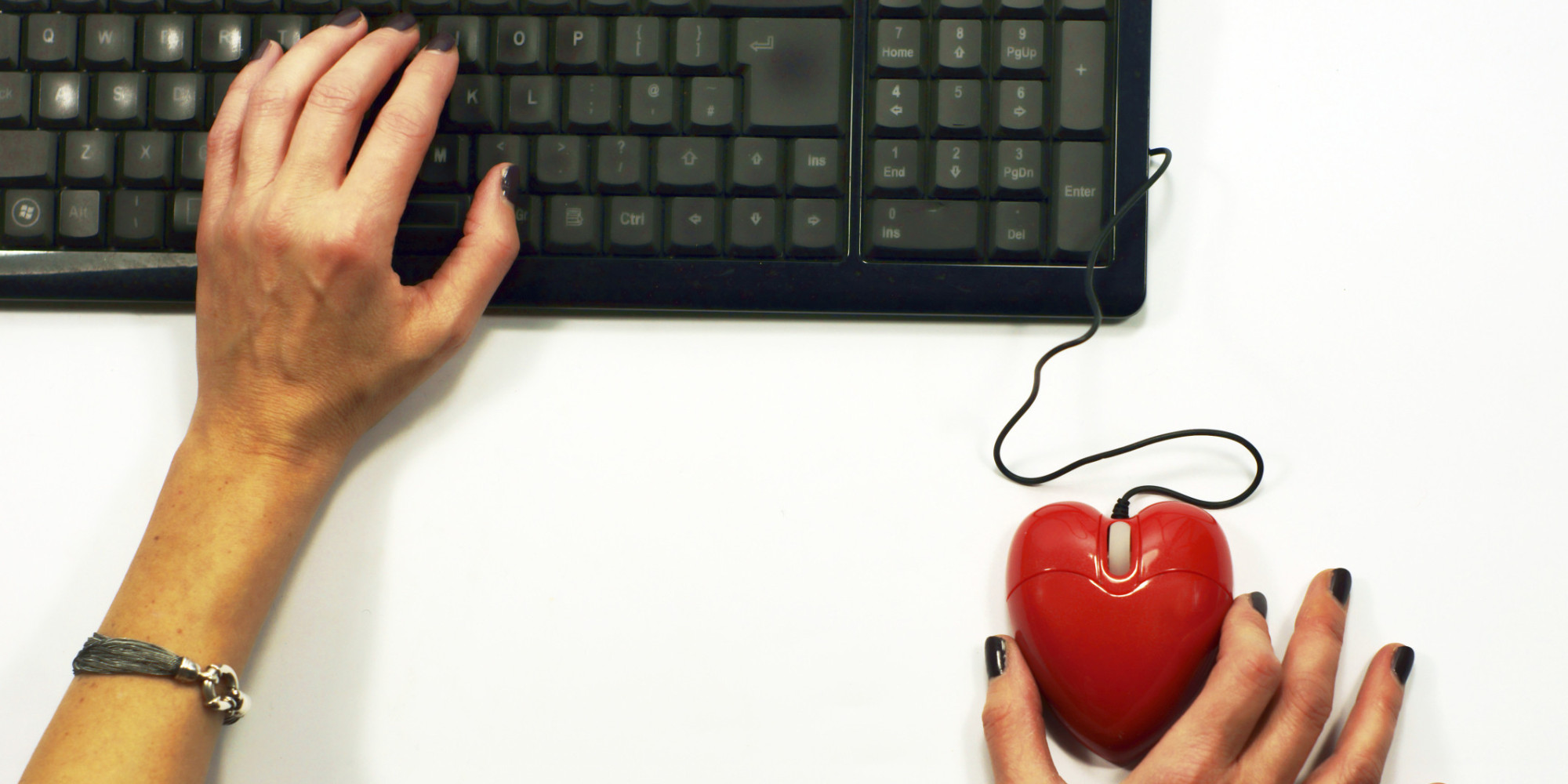 gorgeous online dating online dating has lost ist stigma over the last ...