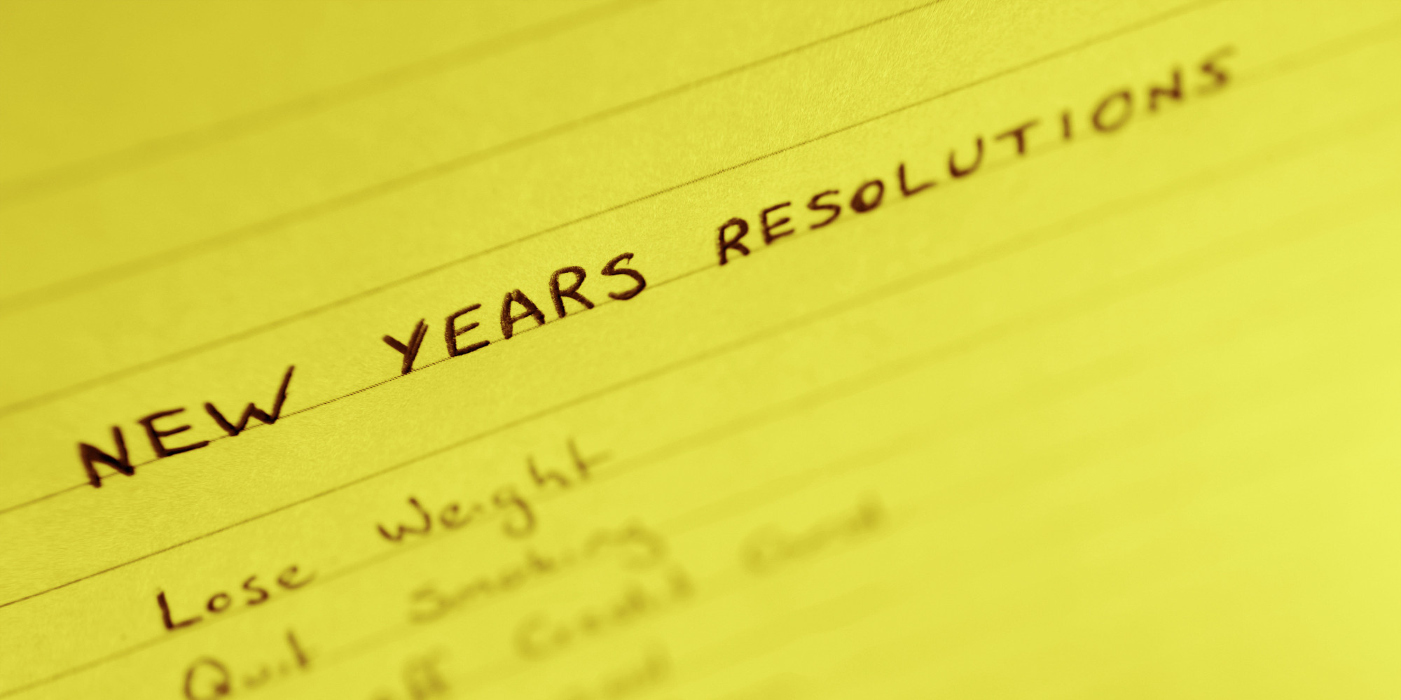 essays about new years resolution Free new year papers, essays which will help you to get ready for the new year resolution 1: learning the new things to come beforehand seo has always been a.