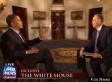 Obama To O'Reilly: U.S. Will Defeat Al Qaeda, Taliban Won't Retake Afghanistan