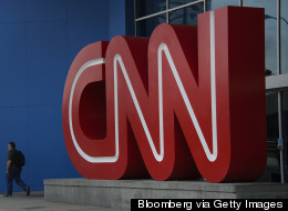 CNN Poaches Another From Politico