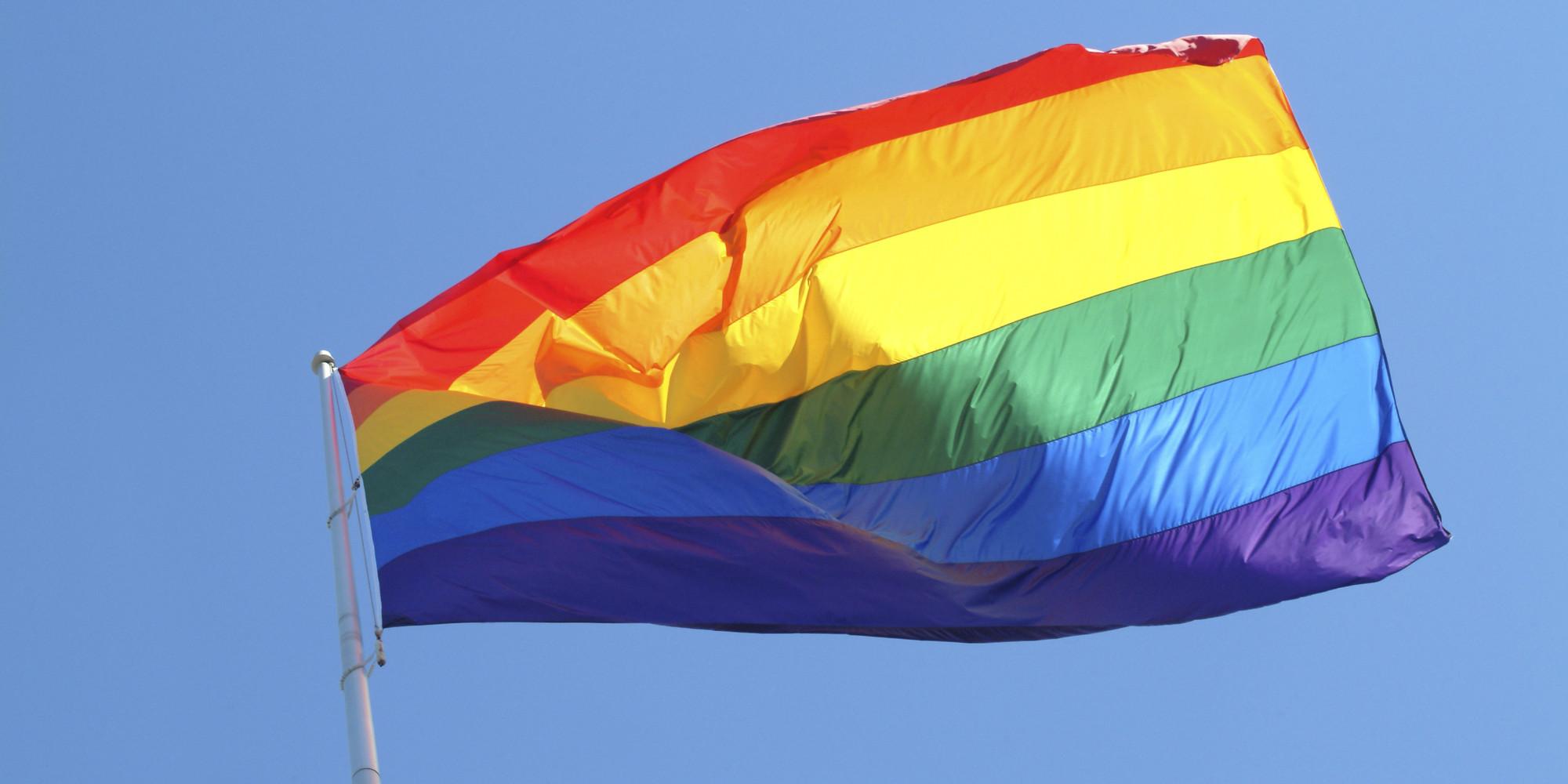 Daniel merriweather gay