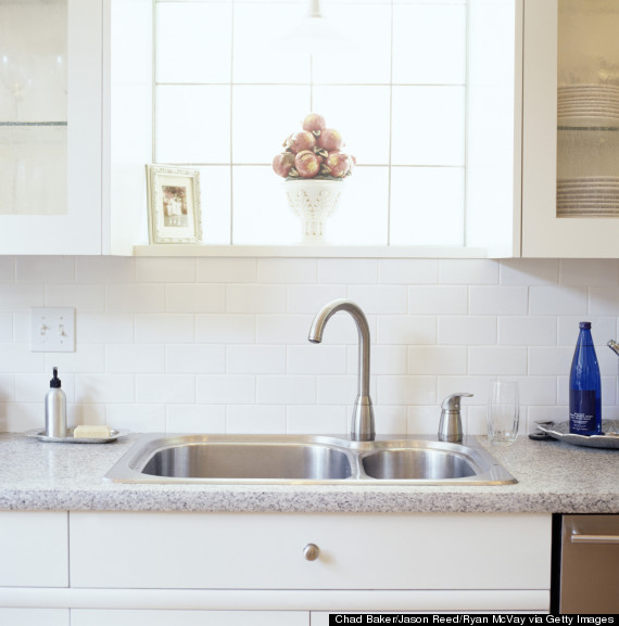 Kitchen Designs With Major Staying Power HuffPost