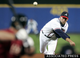Why John Smoltz May Be The Best Baseball Hall Of Fame Story