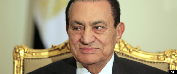EGYPT REFORM COMMITTEES