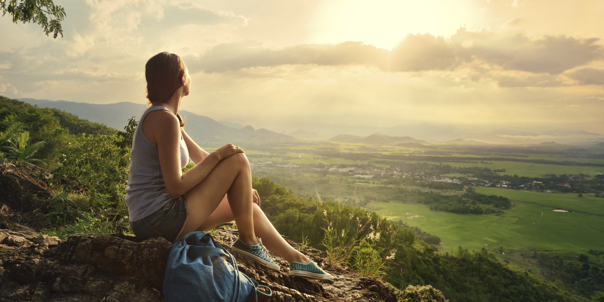 ways living abroad changes you forever the huffington post