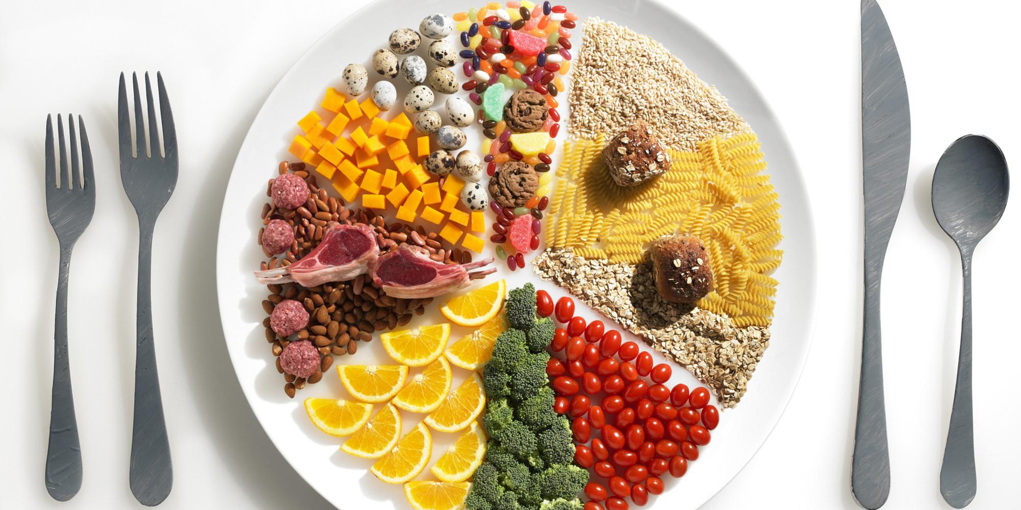 Best diet plans for... - Boston.com