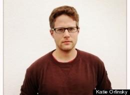 Journalist Joshua Hersh Named BuzzFeed's Michael Hastings Reporting Fellow