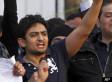 Wael Ghonim, Freed Activist, Energizes Egyptian Protests