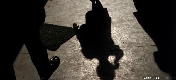 Déconstruire et questionner la culture du viol