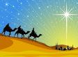 ¡Feliz Reyes! The Story Behind 'El Día De Los Reyes' Celebration